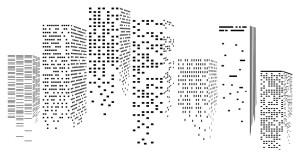 data-breachtopimg