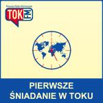 m13393599,TOK-FM-PIERWSZE-SN
