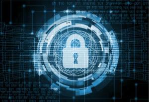 free-encryption-440x301