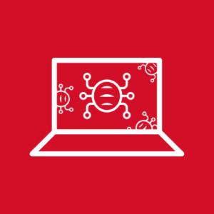 podatności Office 365