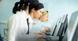 eksperci ds. cyberbezpieczeństwa są odizolowani