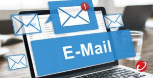 ataki na e-mail