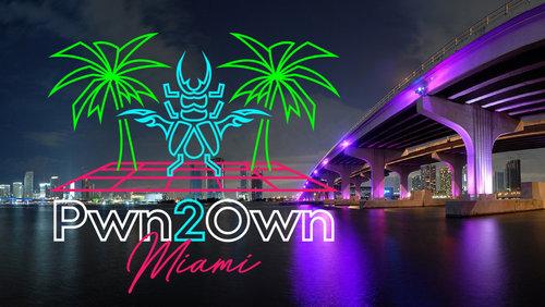 pwn2own trend micro