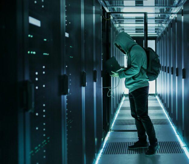 Trend Micro Infrastruktura cyberpodziemia